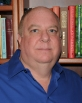 Alan Epstein L