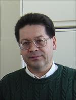 Sharof M. Tugizov