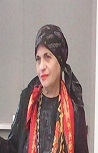 Laila Mahmoud Montaser