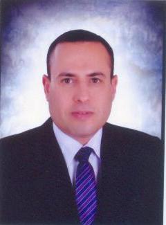 Abdel-Tawab Halim Mossa