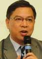 Hector Tsang