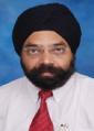 Kuljeet Singh Anand