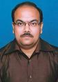 Sandeep V Binorkar