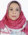 Hanaa Hamdy Ahmed