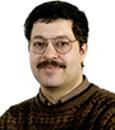 Ghouili Jamel