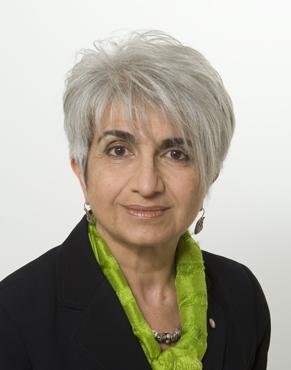 Angela FAGA