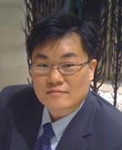Donghyun Lee
