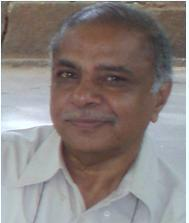 Addicam Jagannadha Rao