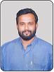 H. M. Sampath Kumar