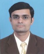 Ajay M. Patel