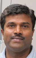 Basavaraj  Binjawadagi