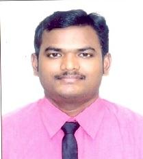 D.Sekar Megarajan