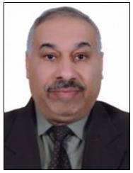 Ali Al-Refai