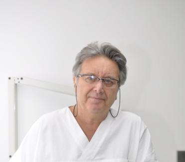 Frisardi Gianni