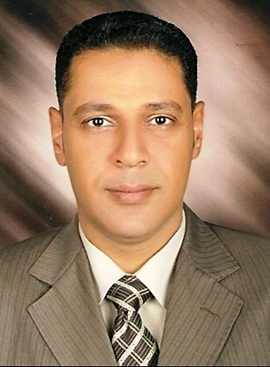Waleed S. Mohamed