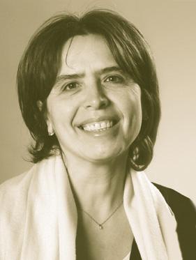 Angela Corcelli