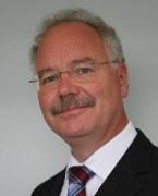 Karl-Heinz Maurer
