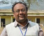 Vijayanand S. Moholkar