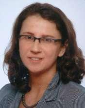 Dr. Radka Symonova