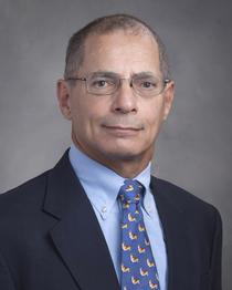 Kevin C Hazen