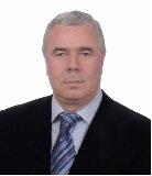 Ali Coskun