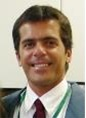 Paulo R Z Antas