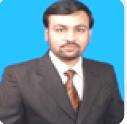 Khurram Shahzad Khalid