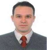 Dr. DIMITRIS SKEMPES