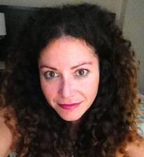 Dr. LAURA ELISABET GOMEZ SANCHEZ