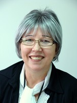 Dr. Nela Pivac