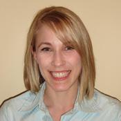 Dr. Rebecca Bruni