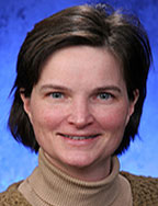 Dr. Susan L. Calhoun