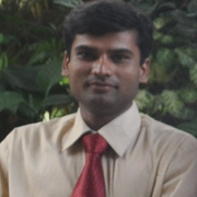 Basappa Subhas Hugar