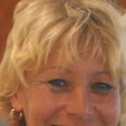 Emilia Florina Grosu