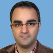 Farshid Sefat