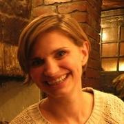Michaela Celeste Pascoe