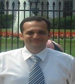 Mohamed El-Sayed El-Shinawi