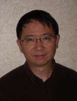 Jun-Feng Wang