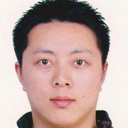 Linlin Gu