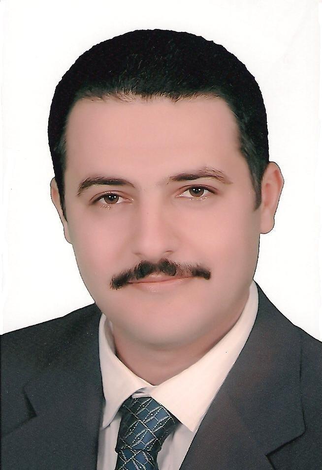 Wael I. A. Aly