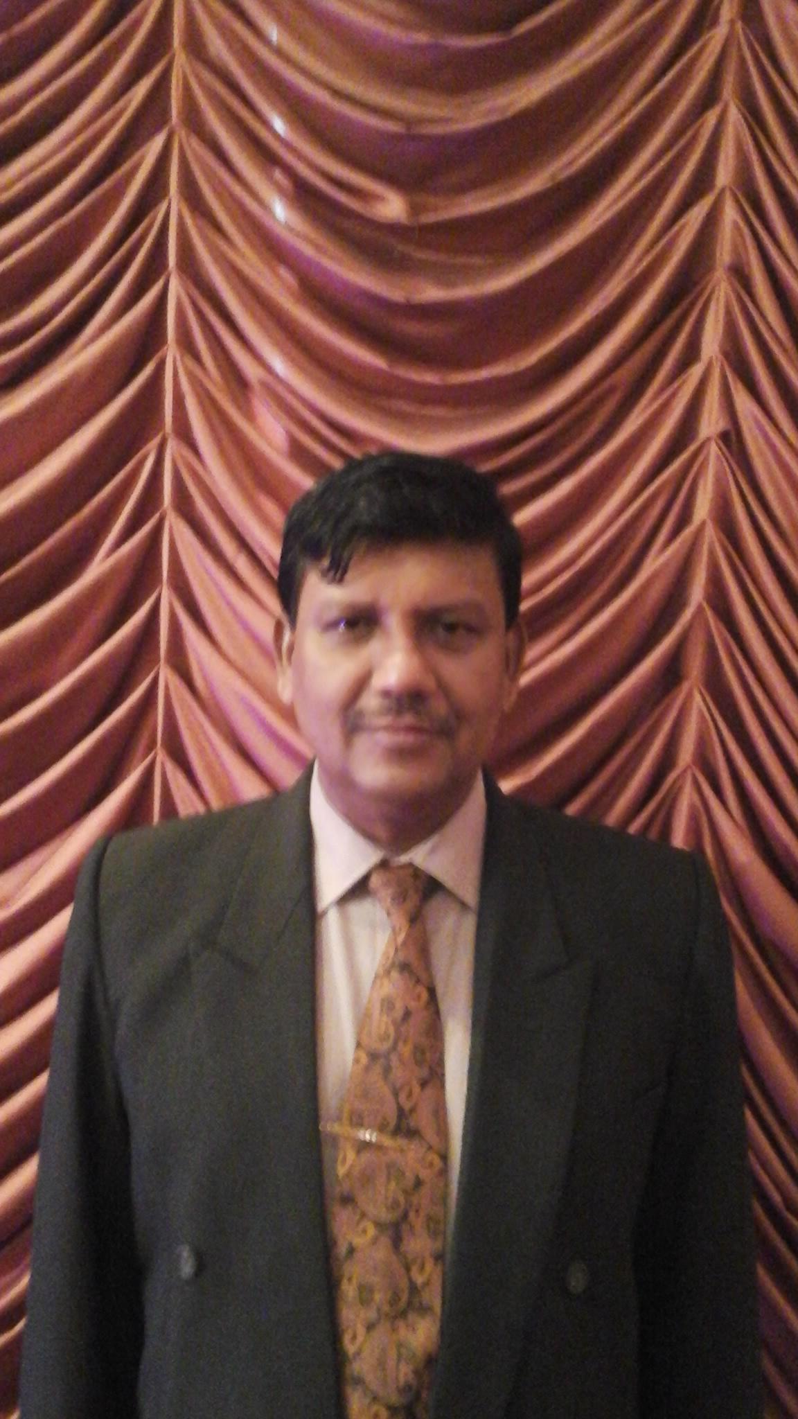 ARSB Athauda