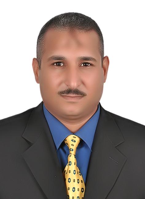 Ibrahim Mohamed Ibrahim Aboyadak