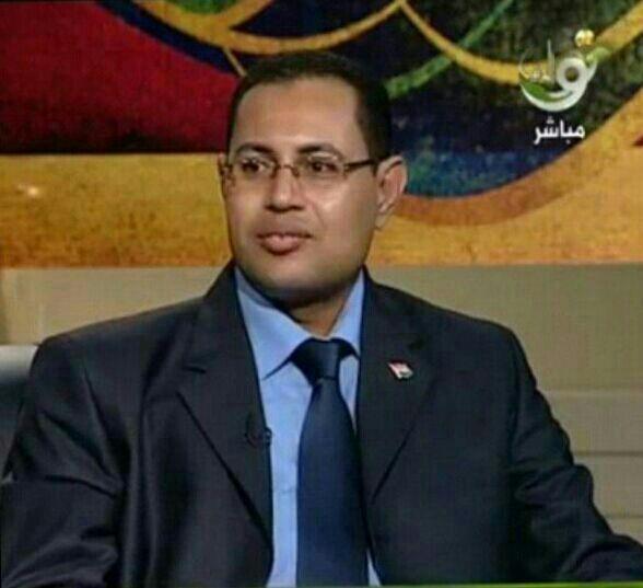 Mohamed Abd ElHameid Abdein