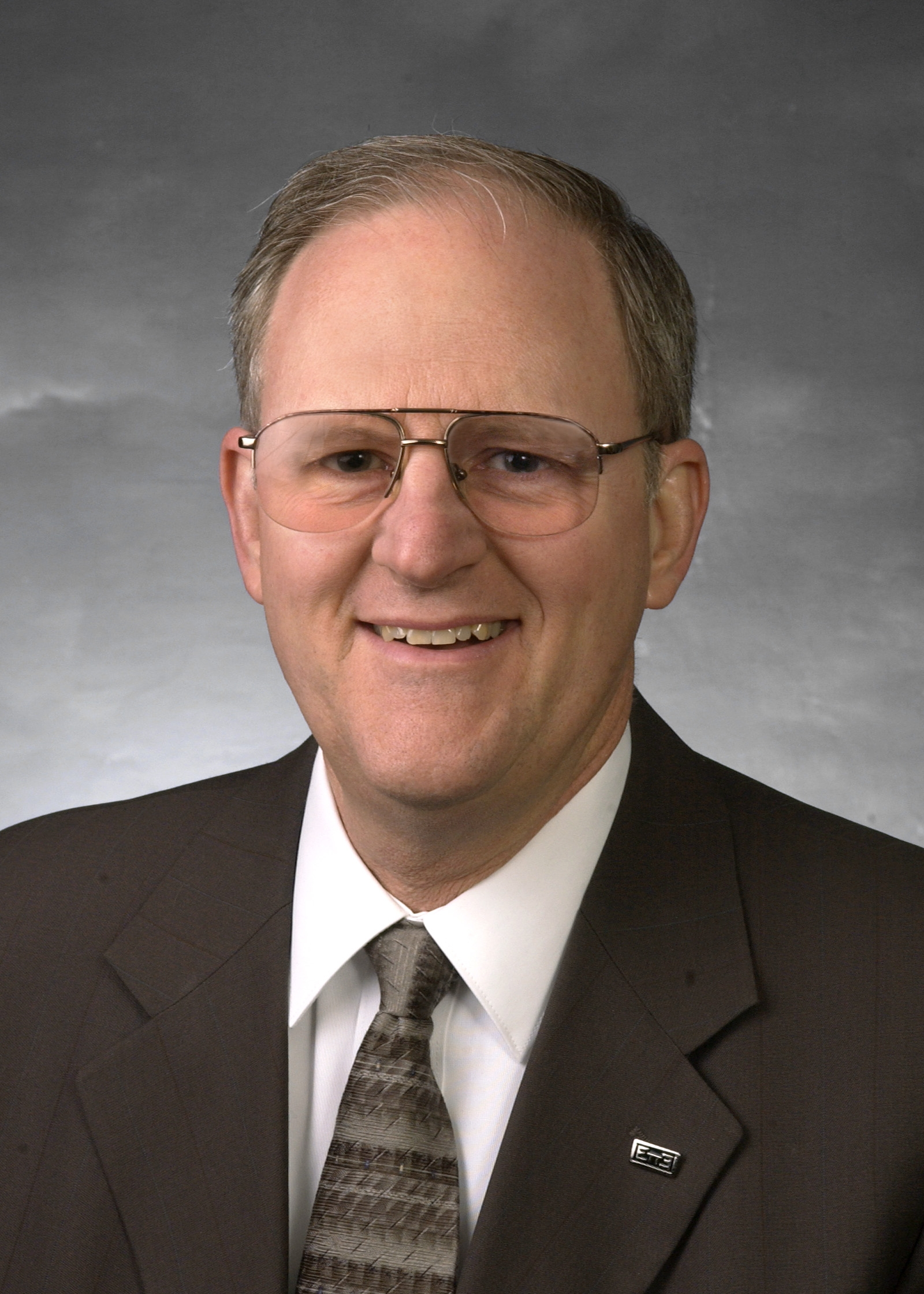 David L. Kooyman