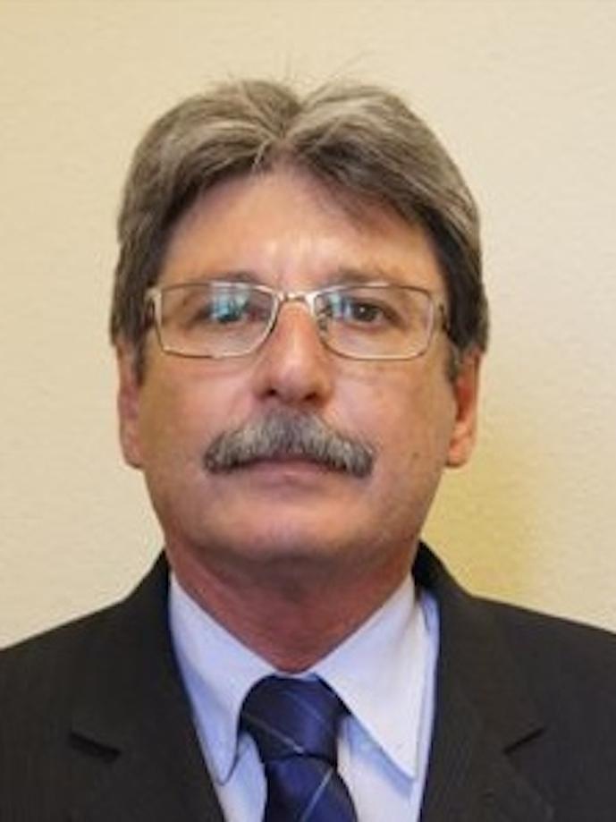 José Eduardo Martinez