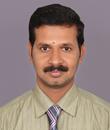 C Venkatesan