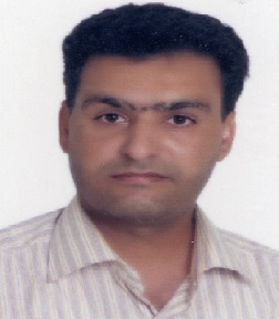 Mohammad Hojat Farsangi