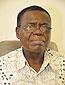Michael Bernard Kwesi Darkoh