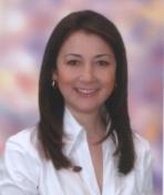 Dr.Nural Bekiroglu