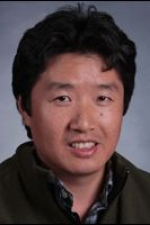 Haitao Chu